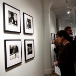 DSC4655 150x150 Photo Community: Vivian Maier at Portrait Society