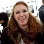 Katie Berg-Donoghue